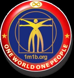 logo ROSSO marzo 2017