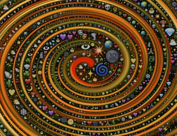 swirl-1861351_1920